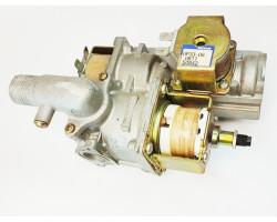 Газовый клапан TIME GK30J2 Б/У