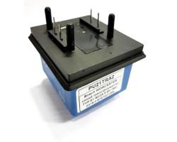 Cиний трансформатор TYP E1 60/25.5 BV 0600316.0 BUDERUS PU21TRA2 Б/У