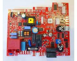 Плата управління з вбудованим дисплеєм MP05 GRUPPO GIANNONI сумісний BERETTA CIAO PU30I