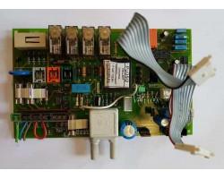 711451 Плата управління VAILLANT сумісний TURBOMAX PU35I2 Б/У товар