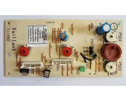 711450 інтерфейсна плата VAILLANT сумісний TURBOMAX PU36I2 Б/У товар