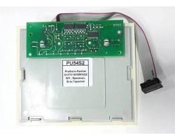 Інтерфейсна Плата PROTHERM сумісний PANTHER PU54S2 Б/У товар