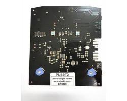 Інтерфейсна Плата BITRON сумісний ARISTON EGIS PU62T2 Б/У товар