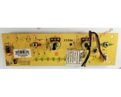 Chaffoteaux mx2 Mira плата интерфейсная Б/У  ; Производитель : CHAFFOTEAUX - Код товара : PU99I2