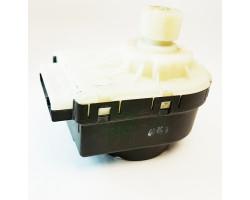 Электропривод трехходового клапана 220V ELBI SD15I2 Б/У товар