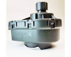 Електропривод триходового клапана 24V ELBI сумісний ARISTON UNO SD16I2 Б/У товар