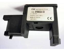Трансформатор розпалу BF8852603 ITW сумісний ARISTON TR50I2 Б/У товар