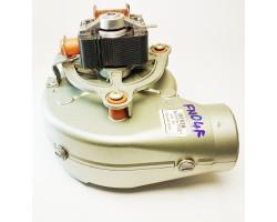Вентилятор  FIME 60W   Б/У  ; Производитель : FIME - Код товара : VE13I2B