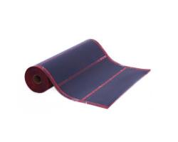 Саморегулюючий плівкова тепла підлога RexVa XT 310 PTC