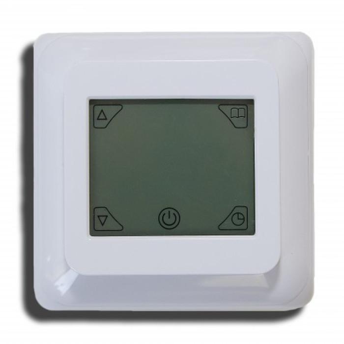 Терморегулятор IN-THERM WL 91