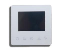 Терморегулятор WARM LIFE ET 61 W