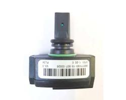 VFS 120 Датчик протоку і температури 7828749 GRUNDFOS сумісний VIESSMANN DD30D