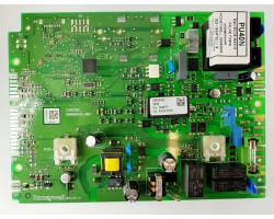 Плата управління 50060926003 HONEYWELL сумісний BAXI PU40N