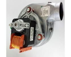 Вентилятор FIME сумісний BAXI VE21I