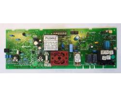 Плата управління S4962CM1004V04U HONEYWELL сумісний JUNKERS BOSCH PU24N2 Б/У товар