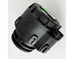 Електропривод триходового клапана ELBI сумісний BERETTA RIELLO SD22I