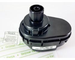 Електропривод триходового клапана SHINEUI сумісний BAXI SD23I