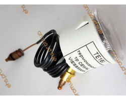 Термоманометр CEWAL VIESSMANN  ; Производитель : CEWAL - Код товара : TE16I