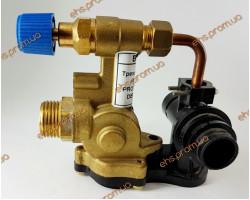 PROTHERM, DEMRAD Трехходовой клапан ; Производитель : BITRON - Код товара : BH31
