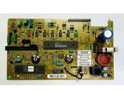 Плата Управління 734167 BCAM VAILLANT сумісний TURBOMAX PU33I2 Б/У товар