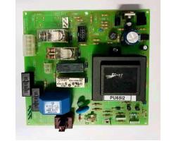 Плата управления Ariston PU65I2 Б/У