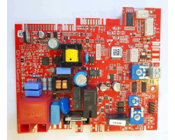 Плата управління з вбудованим дисплеєм MP09 GRUPPO GIANNONI сумісний BERETTA PU30B