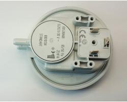 Датчик тиску повітря Пресостат 65/50 HUBA PS20I