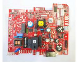 Плата управління з вбудованим дисплеєм MP09 GRUPPO GIANNONI сумісний BERETTA CITY PU30C