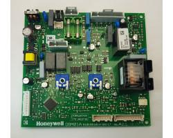Плата управління DBM01A HONEYWELL сумісний FERROLI DOMIPROJECT PU10N