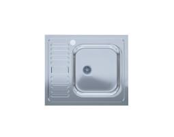 Кухонна мийка UA 5060-R Polish (UA5060RPOL04)