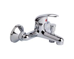 Змішувач для ванни SW Gromix 006