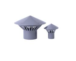 Грибок вентиляційний Інтерпласт 50