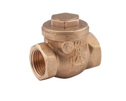 Запірний клапан Icma 1
