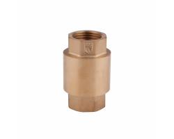 Зворотний клапан SD Forte 1/2