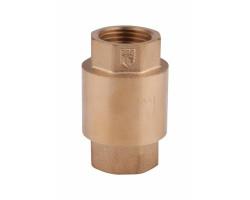 Зворотний клапан SD Forte 2