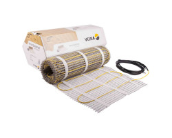 Мат нагрівальний Veria Quickmat 0,5х4мх2м2 (189B0162)