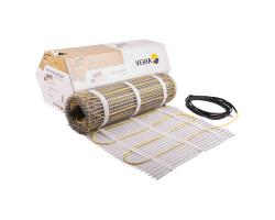 Мат нагрівальний Veria Quickmat 0,5х5мх2,5м2 (189B0164)