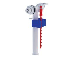 Наповнювальний механізм для унітаза ANI Plast WC5050