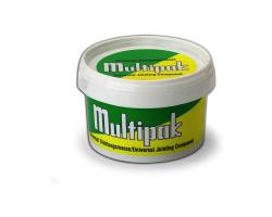 Паста герметик Unipak Multipak для газу 300 г (туба)