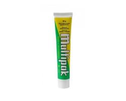 Паста герметик Unipak Multipak для газу 50 г (туба)