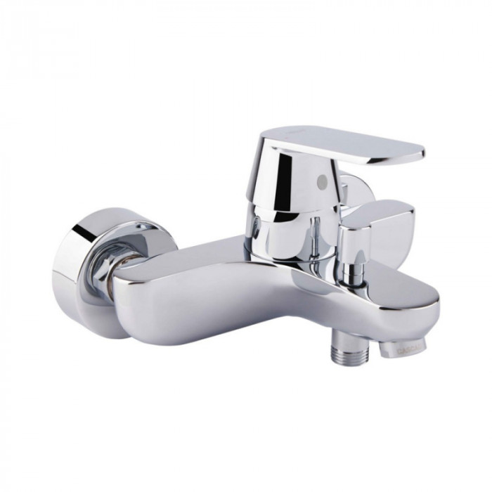 Змішувач для ванни Grohe Eurosmart Cosmopolitan 32831000