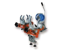 Зварювальне монтажне пристосування Ekoplastik MP-125 63х125 мм
