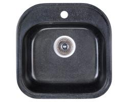 Кухонна мийка Fosto 4849 SGA-420 (FOS4849SGA420)