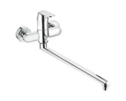 Змішувач для ванни Grohe Eurosmart Cosmopolitan 32847000