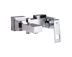 Змішувач для ванни Grohe Eurocube 23140000