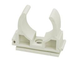 Кріплення для труб PPR Alfa Plast 40