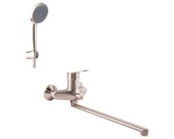 Змішувач для ванни Potato P2209В-1