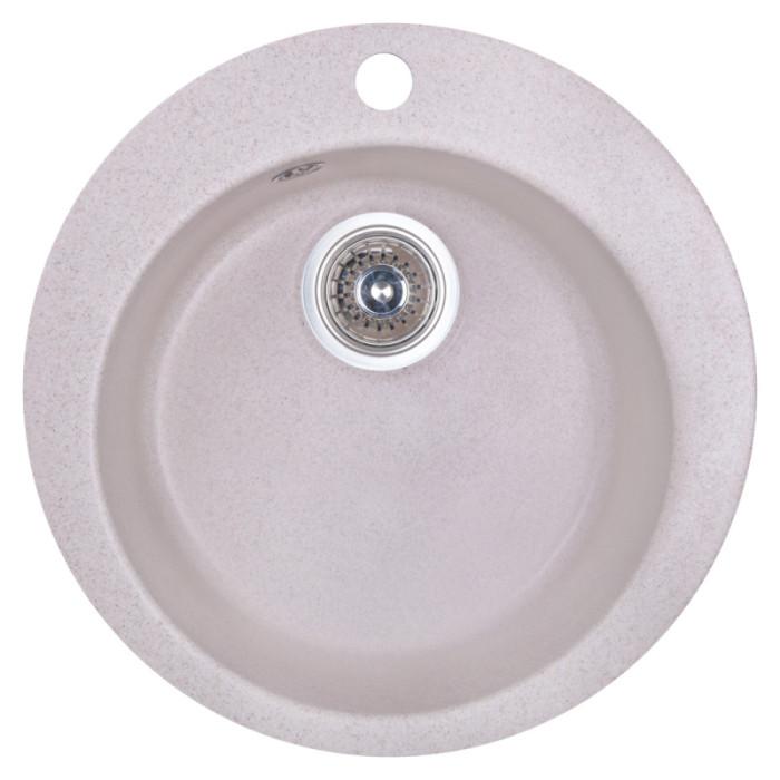 Кухонна мийка Fosto D470 SGA-800 (FOSD470SGA800)