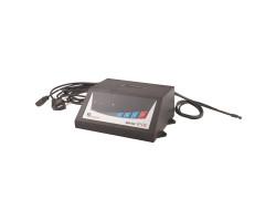 Контролер для котла KG Elektronik Арт. SP-05
