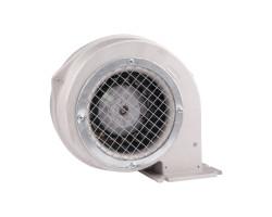 Вентилятор котла KG Elektronik Арт. DP-140 от 60 до 70 кВт